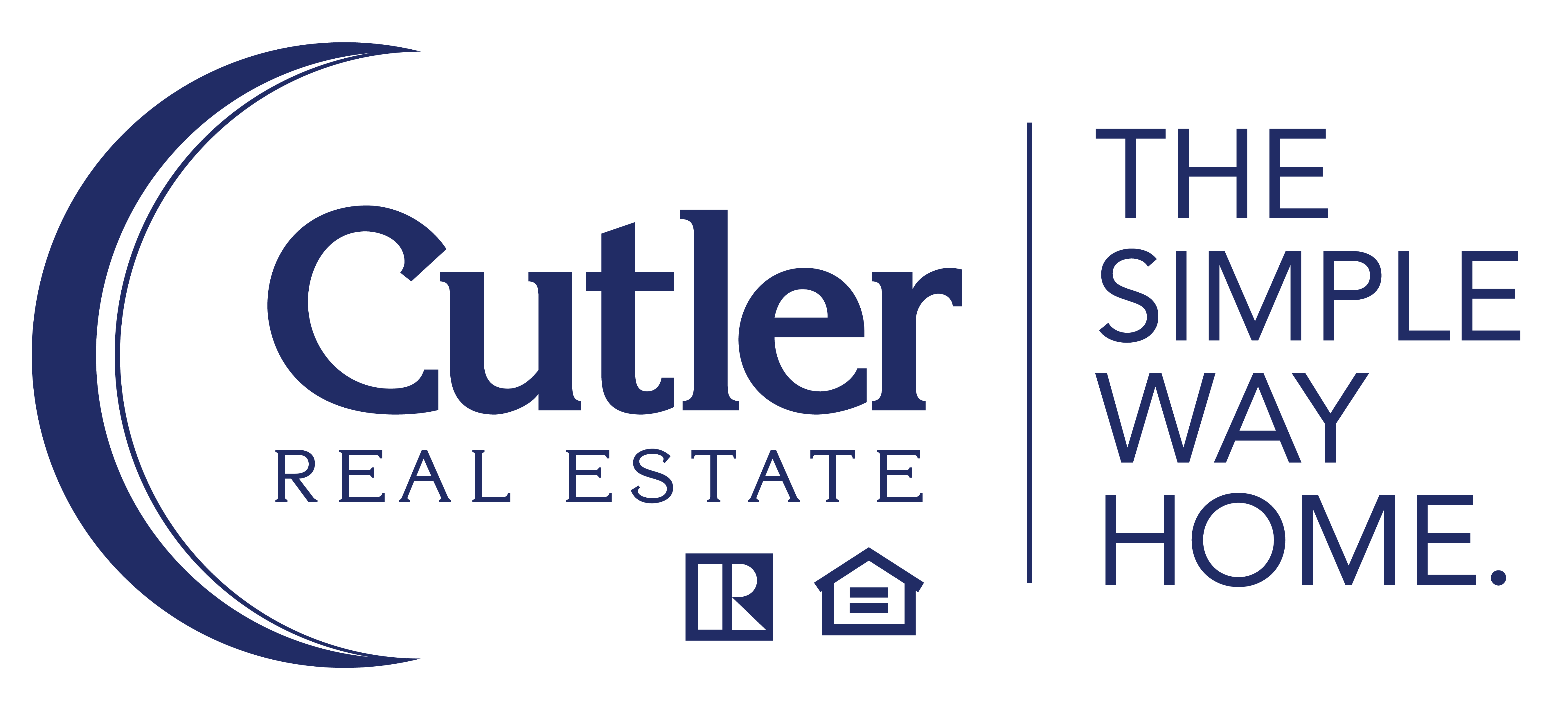 Cubb1es Team - Cutler Real Estate