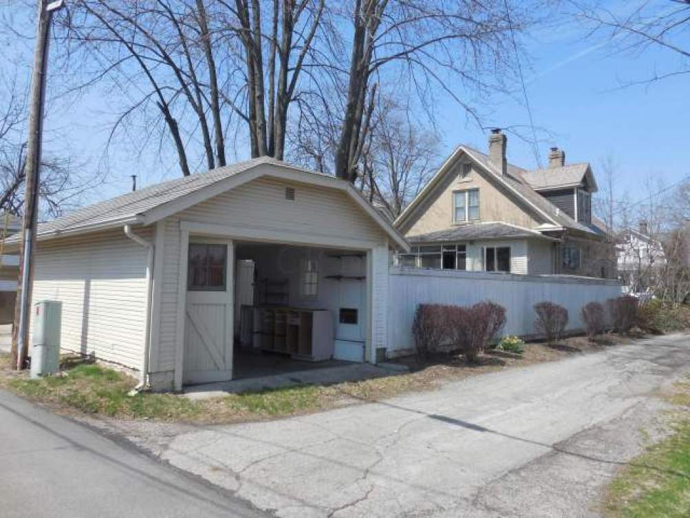 157 CHURCH Street, Pickerington, Ohio 43147, 4 Bedrooms Bedrooms, ,3 BathroomsBathrooms,Residential,For Sale,CHURCH,215021216