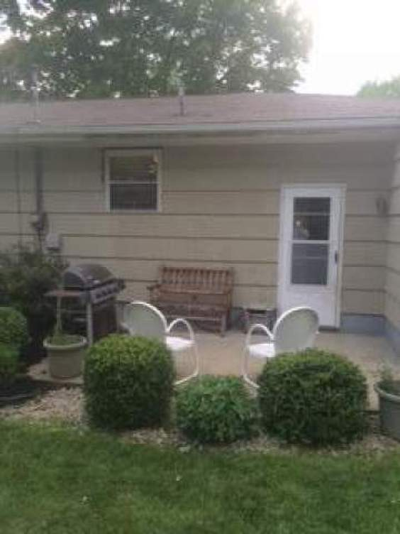 162 MAPLE Drive- Columbus- Ohio 43228, 3 Bedrooms Bedrooms, ,2 BathroomsBathrooms,Residential,For Sale,MAPLE,216016712