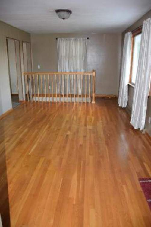 55 10th Street- Dresden- Ohio 43821, 3 Bedrooms Bedrooms, ,1 BathroomBathrooms,Residential,For Sale,10th,215025283