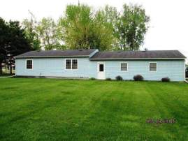 1940 Grandview Drive, Marion, Ohio 43302, 3 Bedrooms Bedrooms, ,1 BathroomBathrooms,Residential,For Sale,Grandview,215016283