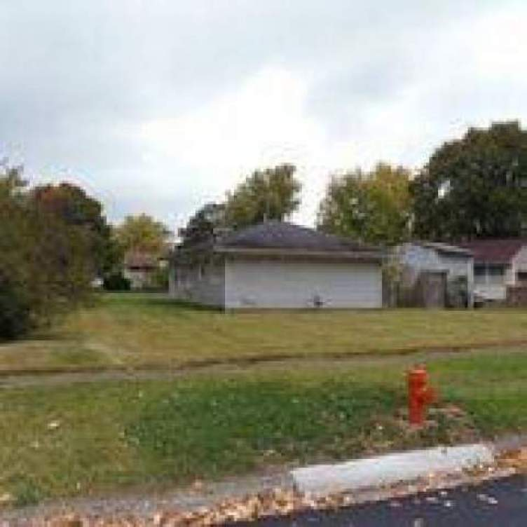 4467 Grimsby Road- Columbus- Ohio 43227, 3 Bedrooms Bedrooms, ,1 BathroomBathrooms,Residential,For Sale,Grimsby,216042070