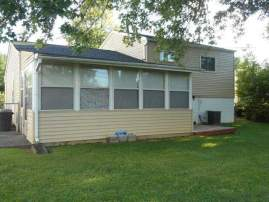 5454 EVERSON Road- Columbus- Ohio 43232, 3 Bedrooms Bedrooms, ,1 BathroomBathrooms,Residential,For Sale,EVERSON,216032524