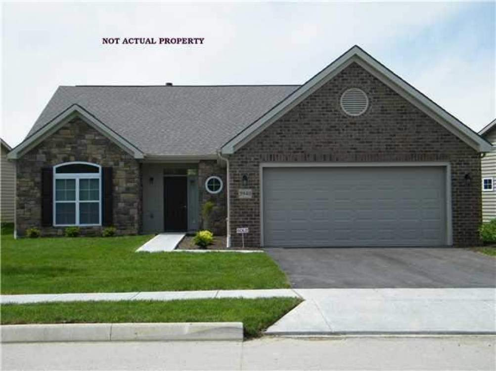 5911 Parchment Drive, Westerville, Ohio 43081, 3 Bedrooms Bedrooms, ,2 BathroomsBathrooms,Residential,For Sale,Parchment,213040416