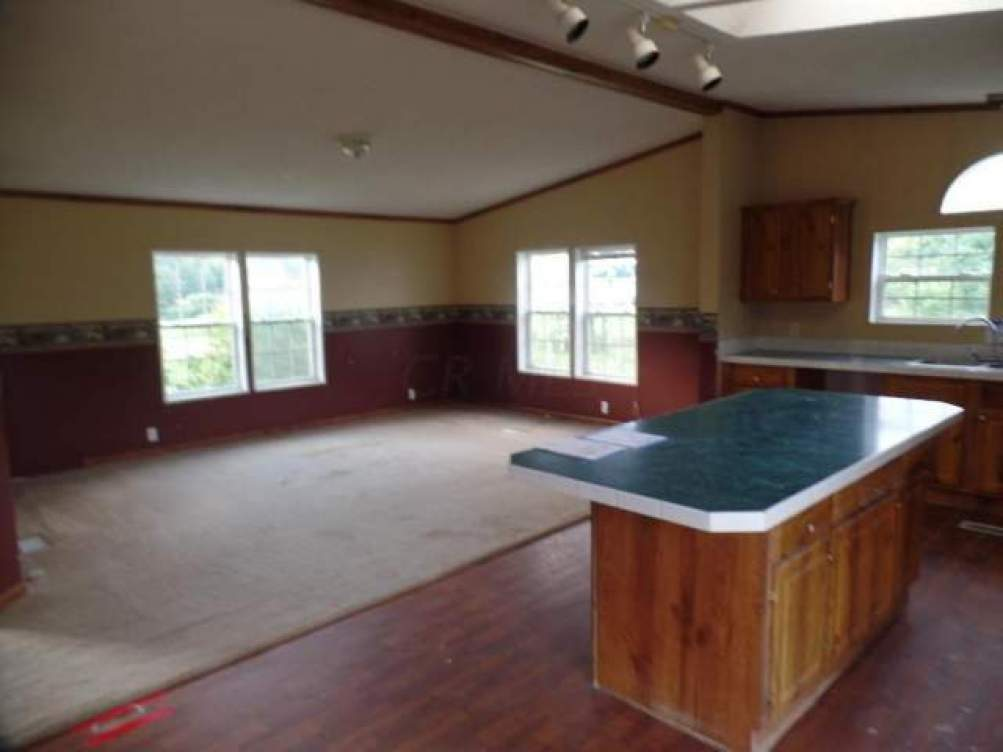 16200 County Road 436, Frazeysburg, Ohio 43822, 3 Bedrooms Bedrooms, ,3 BathroomsBathrooms,Residential,For Sale,County Road 436,217030750