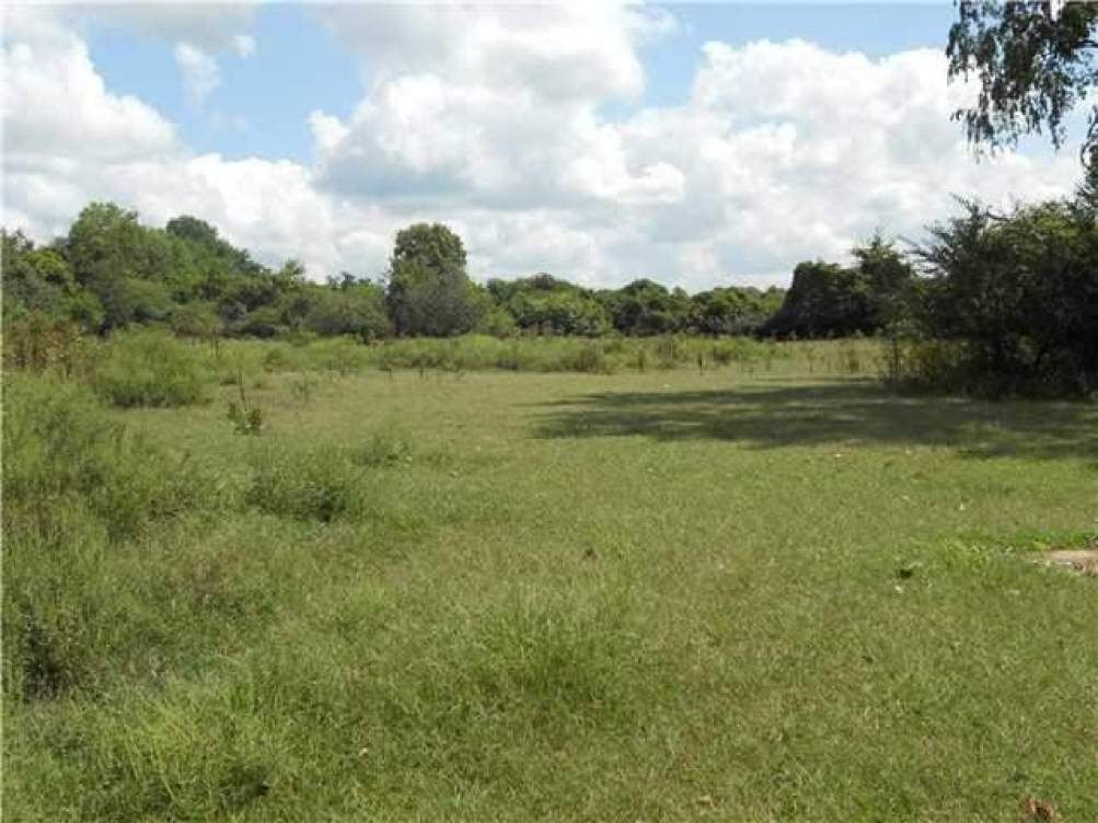 6123 Africa Road, Galena, Ohio 43021, ,Land/farm,For Sale,Africa,212012343