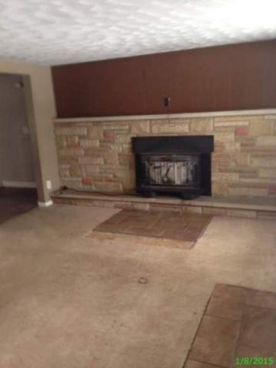 6713 Windfall Road, Galion, Ohio 44833, 3 Bedrooms Bedrooms, ,2 BathroomsBathrooms,Residential,For Sale,Windfall,215009941