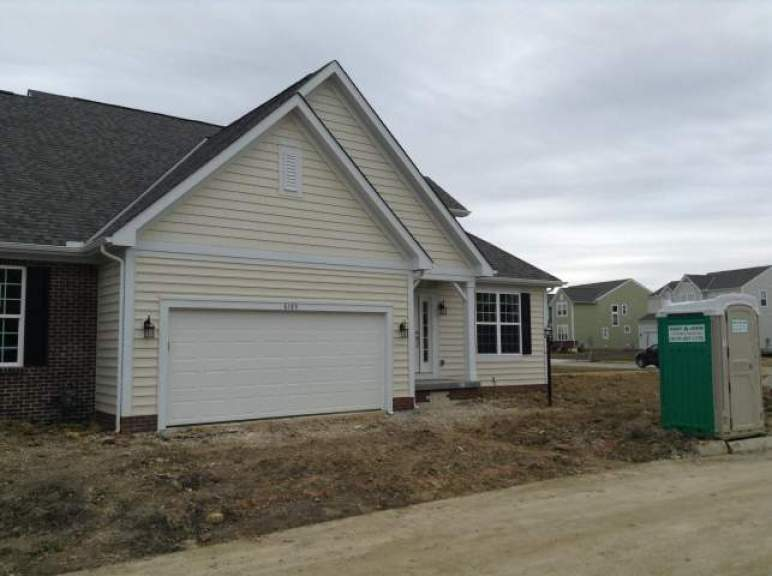 6185 Rays Way, Hilliard, Ohio 43026, 3 Bedrooms Bedrooms, ,3 BathroomsBathrooms,Residential,For Sale,Rays,215008237
