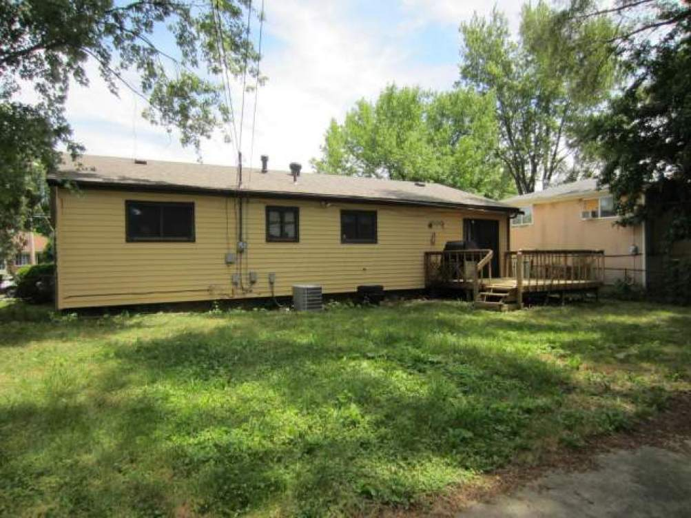 2643 Hubbell Road, Columbus, Ohio 43232, 4 Bedrooms Bedrooms, ,2 BathroomsBathrooms,Residential,For Sale,Hubbell,218026673