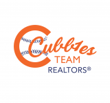 We know two seasons - Real Estate and Baseball